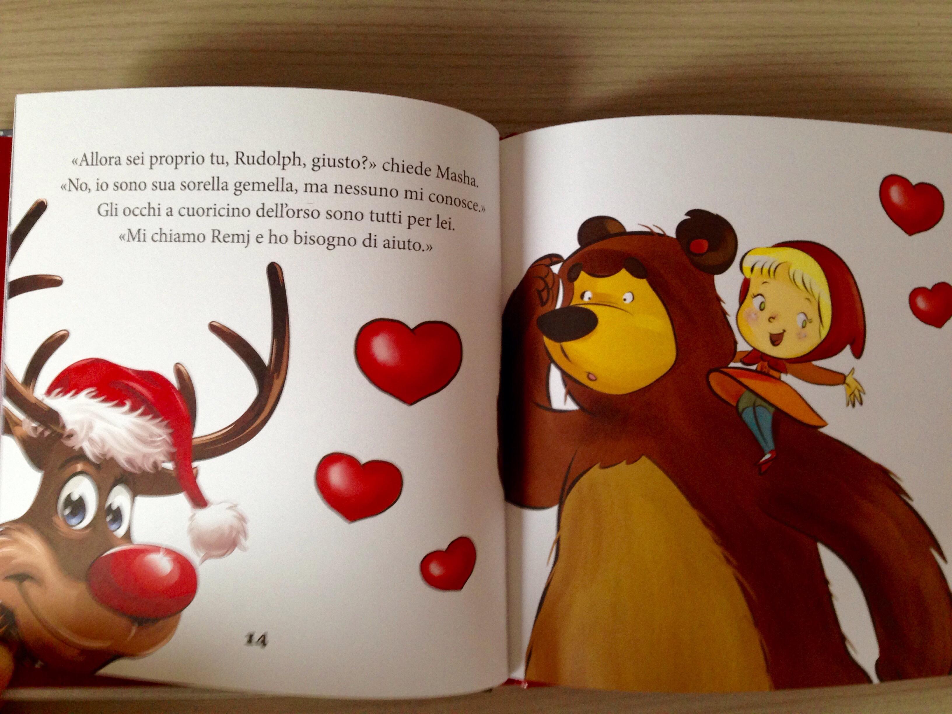 I Nostri Libretti Di Natale